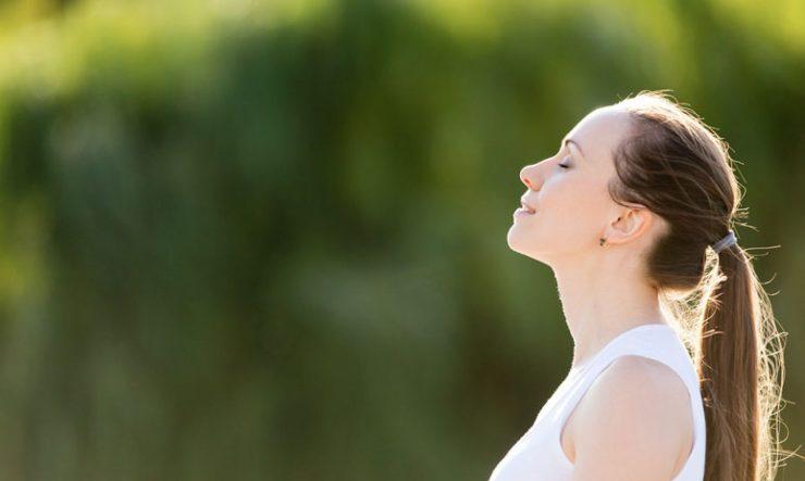 La inversión de nuestra salud emocional