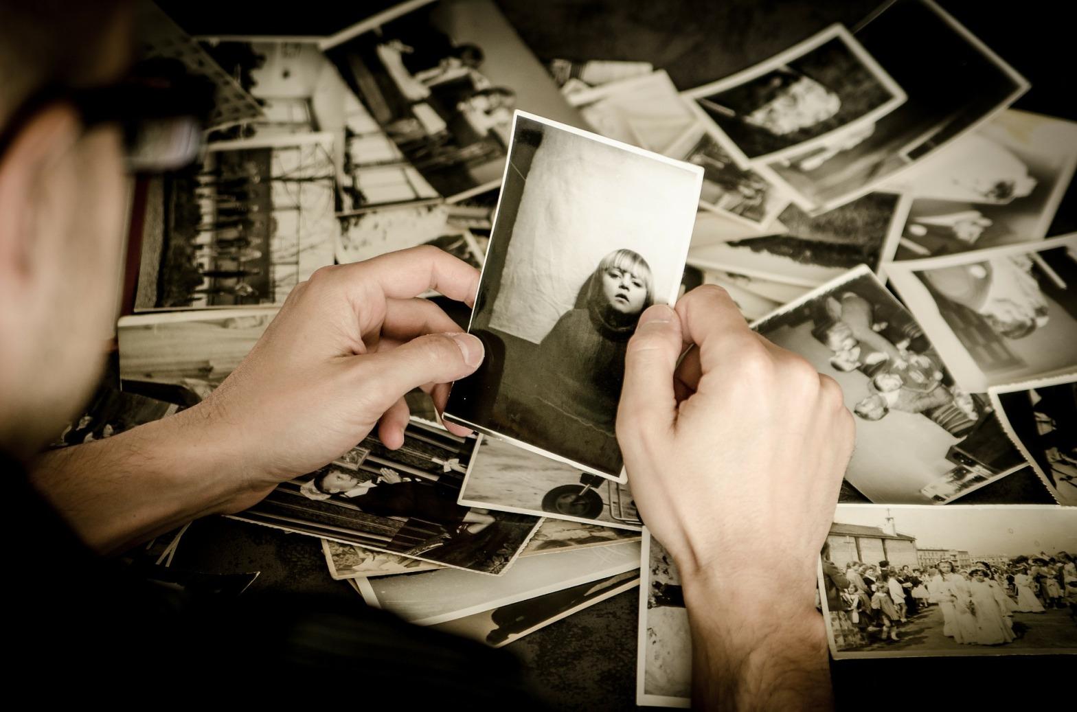 Reeedita las historias de tu vida